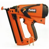 Paslode IM65/65A Cordless Brad Nailers (For Hire)